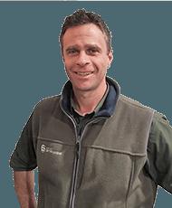 Termite Specialist Martin