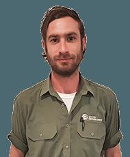 Termite Specialist Richard